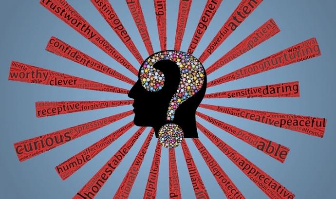 Curs sobre Tècniques de coaching. Font. Pixabay