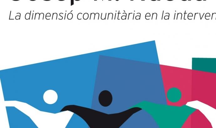 El primer premi és una dotació econòmica de 5.000€, mentre que el segon és de 2.500€. Font: Diputació de Barcelona.