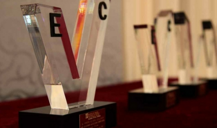 Trofeu Premis Civisme