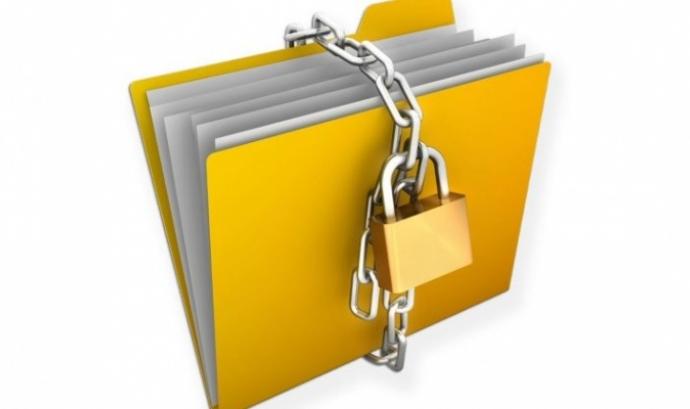 Taller 'Protecció de dades personals'. Font: Ajuntament del Prat de Llobregat