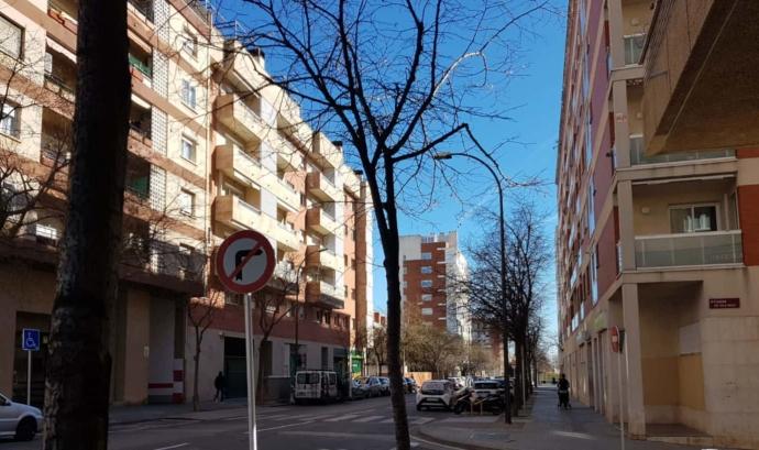 En la primera fase a Reus està previst assessorar 500 llars Font: CONFAVC