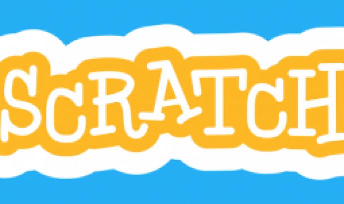 8a Trobada Scratch Meetup Barcelona