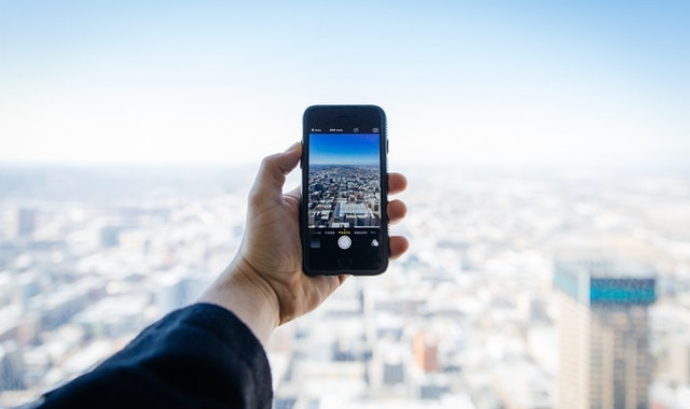 La Smart City Week reflexiona sobre el model de ciutat que necessita Barcelona Font: Pexels