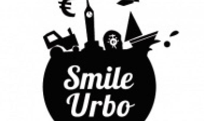 SmileUrbo, el joc del poble Font:
