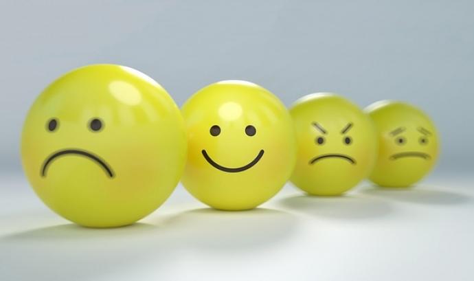 Posem en joc les emocions del professional d'ajuda!
