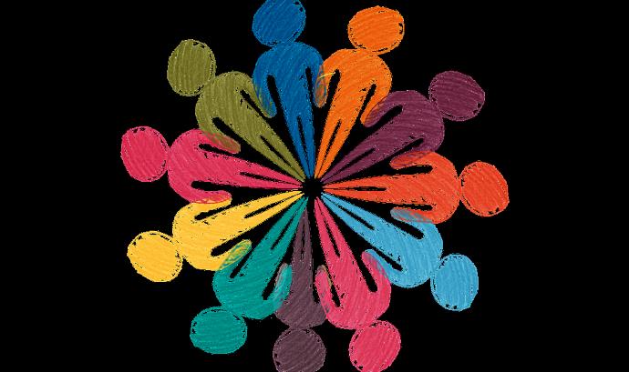 Taller sobre 'Comparativa de formes jurídiques de l'Economia Social'. Font: Pixabay