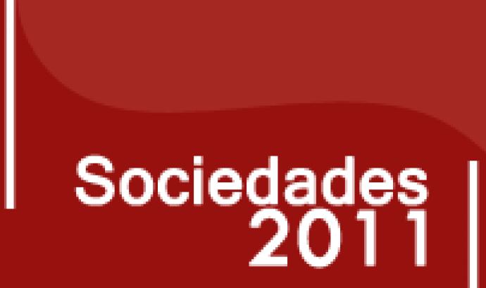 Logotip Web Societats 2011 Font:
