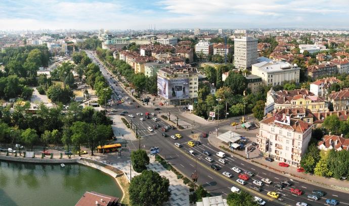 Sofia acollirà el Setè Fòrum de l'Emprenedoria Social Europeu