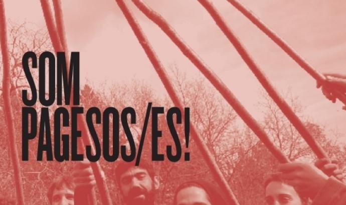 Escola de Pagesia i Activitat Pastoral de Catalunya Font:
