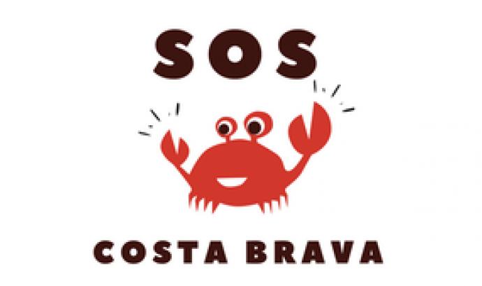 Dissabte 4 d'agost es presenta el manifest SOS Costa Brava a Pals