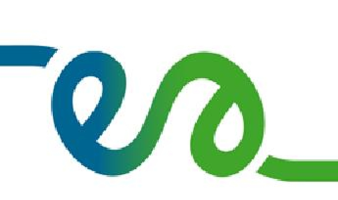 Logo de Tàndem