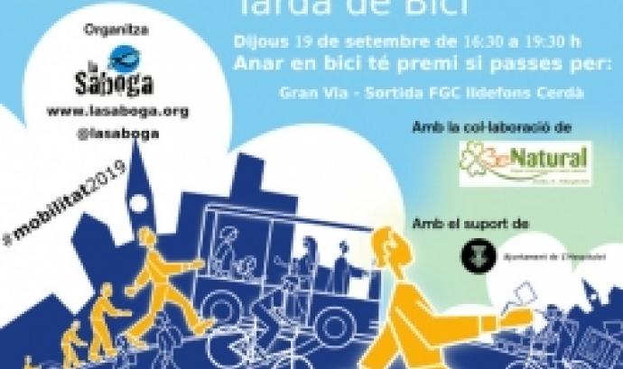 cartell de l'esdeveniment