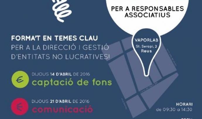 Font: Fundació Pere Tarrés Font: