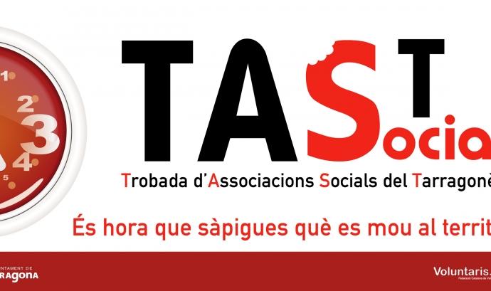 Neix la TAST social a Tarragona