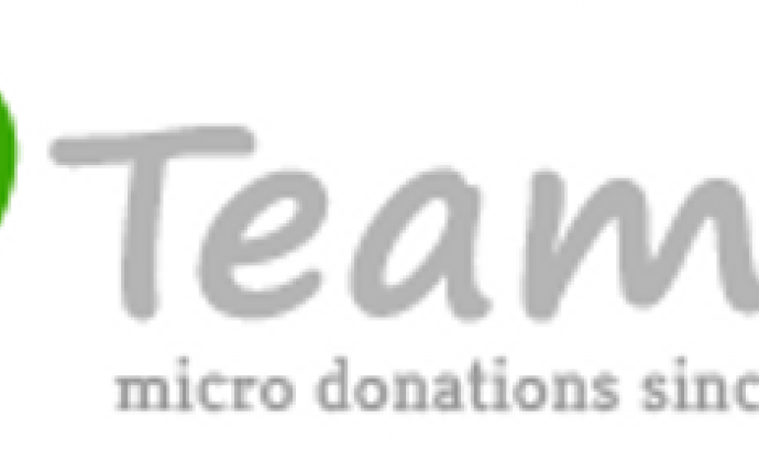 Fundació Teaming