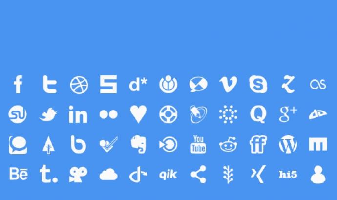 Curs de Comunicació 2.0. The Open Dept. Llicència Creative Commons. Font: