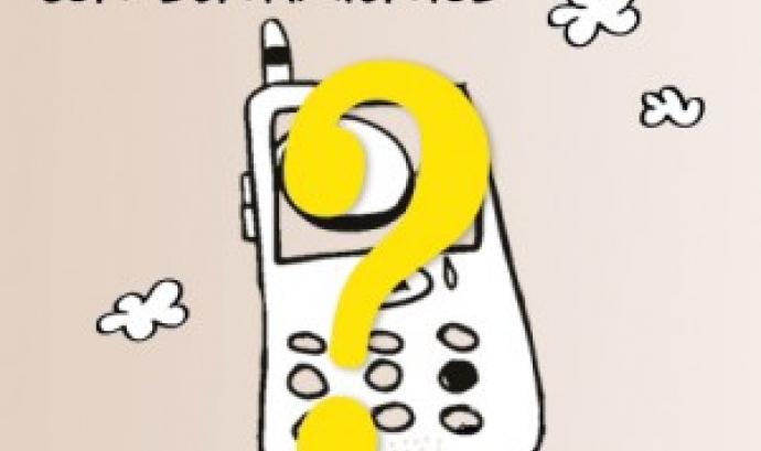 Un mòbil ètic, modular i amb sentiments Font: