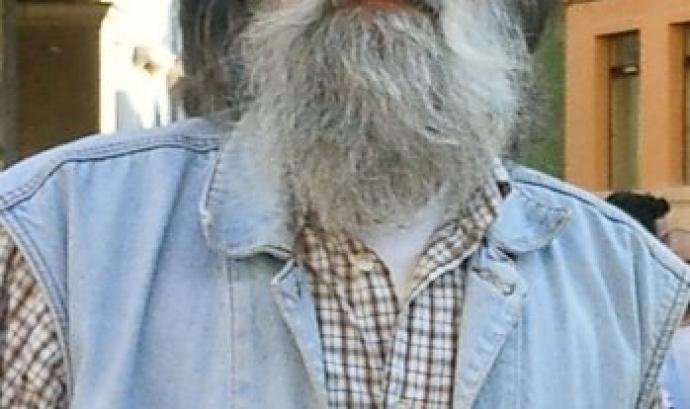 Toni Roig (1946-2007)
