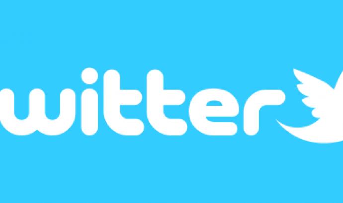 Els missatges directes de Twitter s'amplien