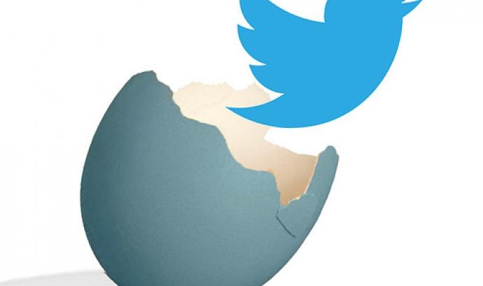 7 formes d'augmentar el compromís dels vostres seguidors a Twitter Font: