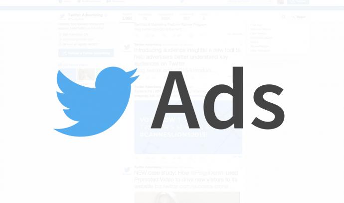 Formació Twitter Ads!