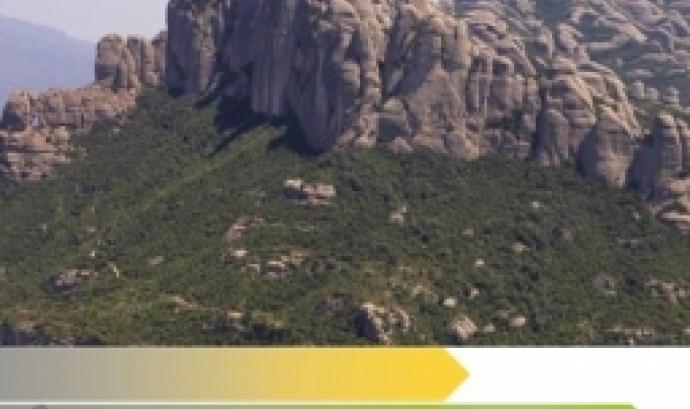 La cinquena marató de l'Ultra Clean Marathon se celebra dijous 17 a Montserrat