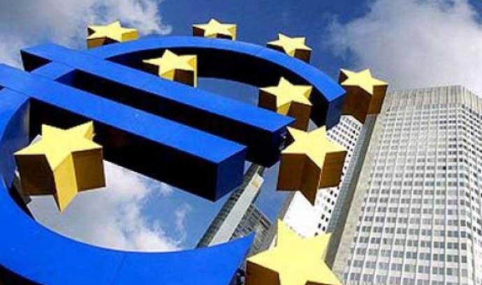 Nous programes de la Unió Europea 2014 - 2020 Font: