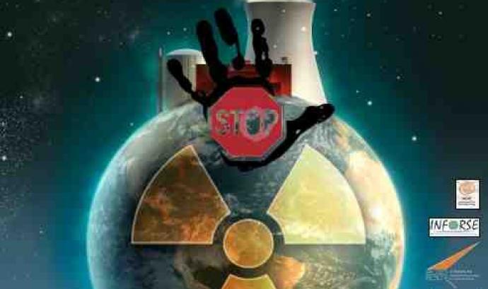 XXVIII Conferència Catalana per un futur sense nuclears i energèticament sosteni