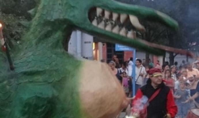 Víbria d'Igualada