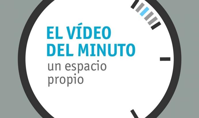 Logotip de la iniciativa Font: