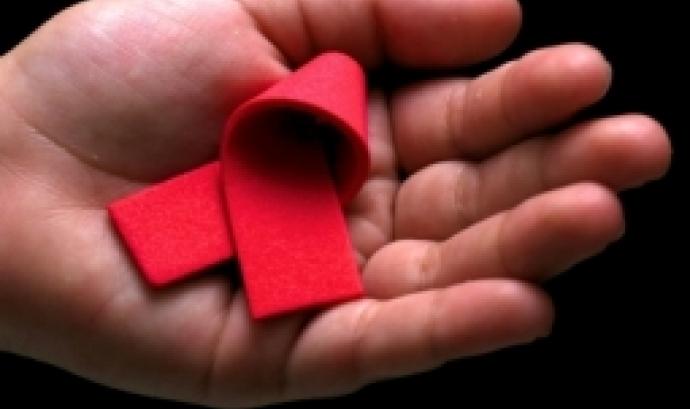 Els serveis socials especialitzats de la xarxa de VIH/sida i exclusió social