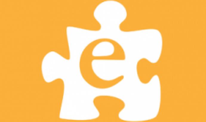 Aqueta Viquimarató està organitzada per l'ESMUC i Amical Wikimedia