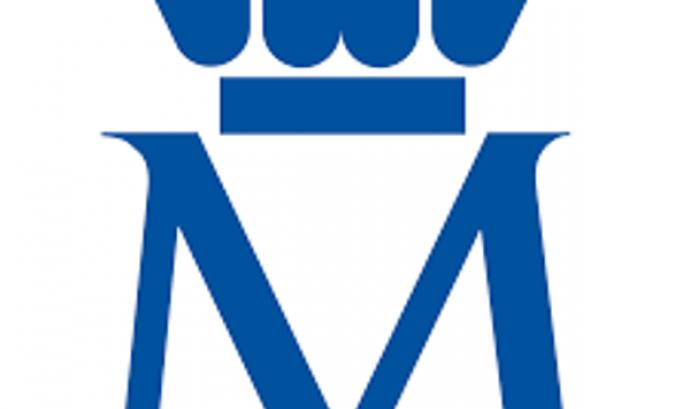 Fábrica Nacional de Moneda y Timbre. Font: visados.arquitectosgrancanaria.es  Font: