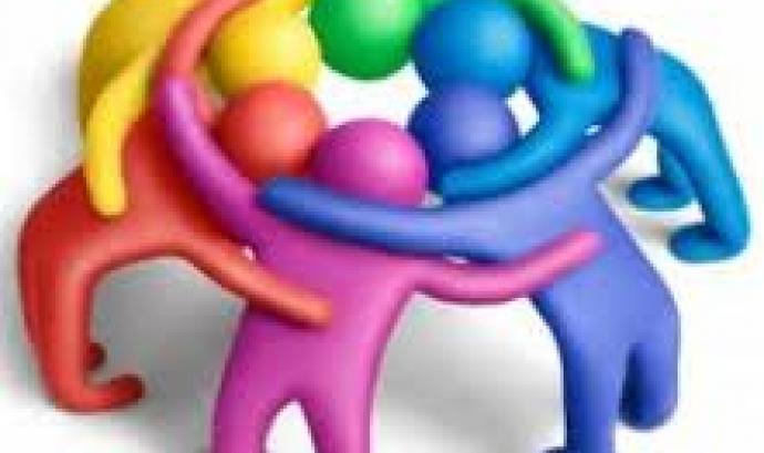 Reflexions sobre la Llei del Voluntariat! Font: