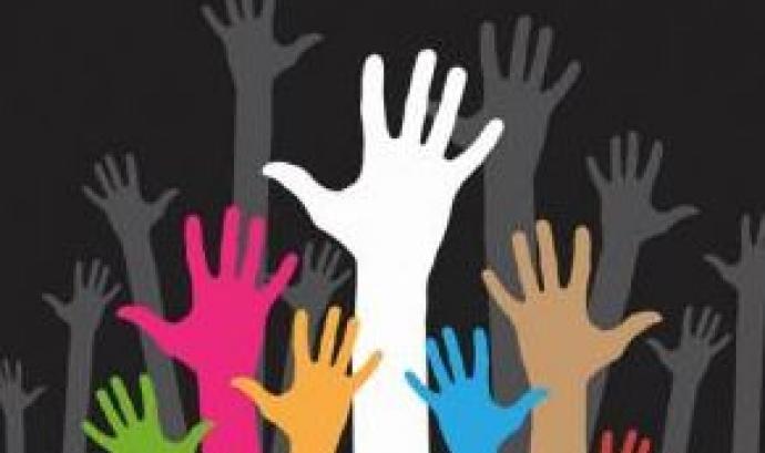 Voluntariat Font: