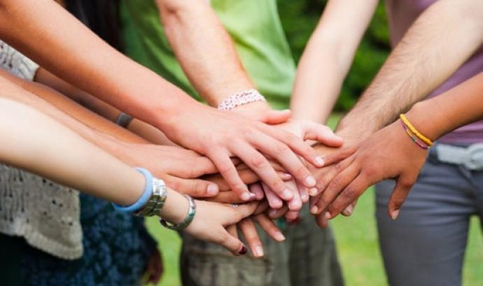 Nou Punt de Voluntariat a Cambrils