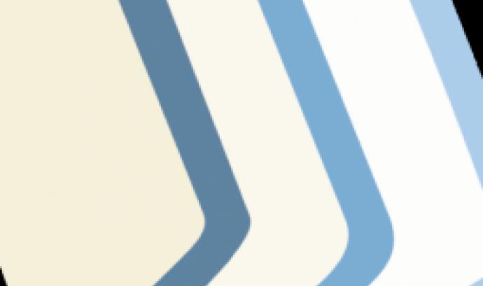 Logotip de viquillibres