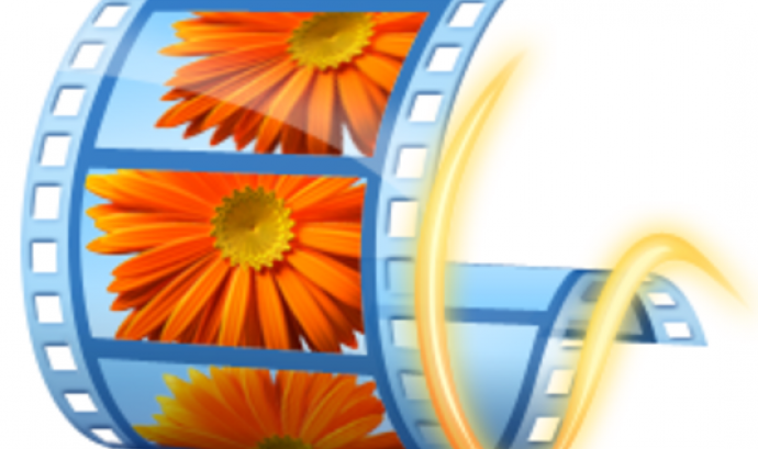 Càpsula formativa de Moviemaker