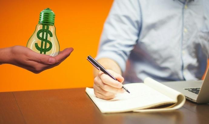 El bonus de prevenció permet a les entitats recuperar una part de les seves cotitzacions.