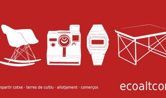 La XELAC crea una xarxa d'ajuda mútua i promou l'economia gratuïta Font: