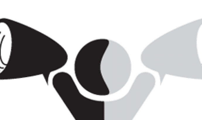 10 projectes social-tecnològics pel bé comú Font: