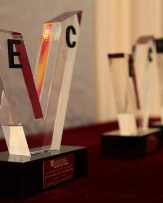Guardons del Premi Voluntariat