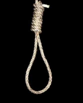 Conferència 'La pena de mort avui. Execucions dins i fora de la llei'