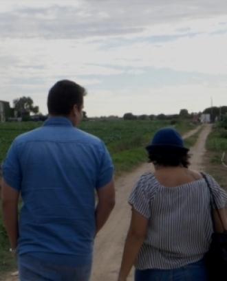 Una mirada feminista des de Nicaragua i Catalunya als objectius del desenvolupament sostenible