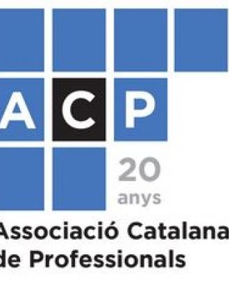 Associació Catalana de Professionals (ACP)