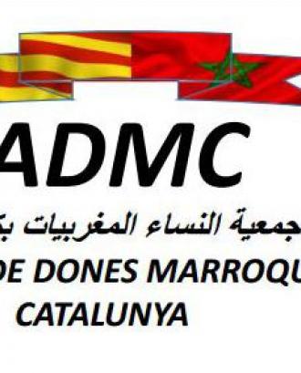 Logotip de l'associació