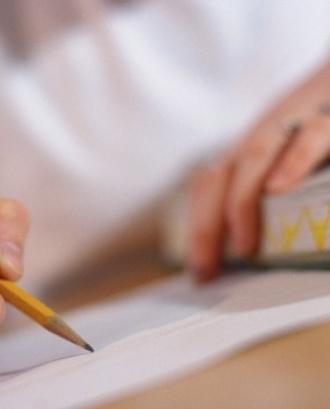 Subvencions per al funcionament ordinari dels centres de formació d'adults i centres d'educació especial (CMFA I CDEE) 2020