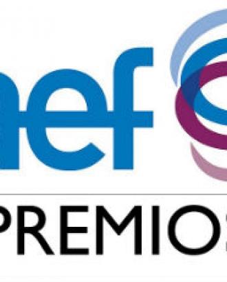 VI edició dels Premis de la AEF, 2021