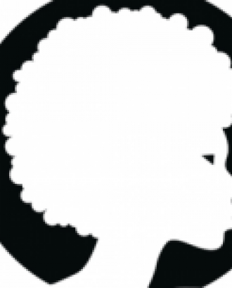 El col·lectiu Afroféminas organitza un taller sobre interseccionalitat