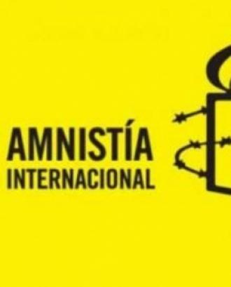 Amnistia Internacional
